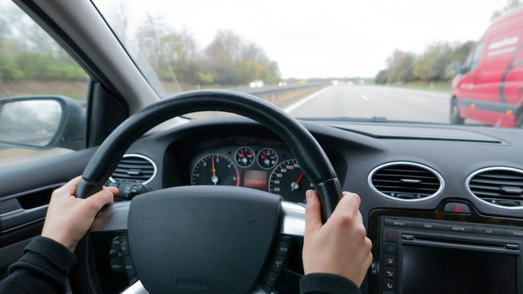 India fines auto part cartelists