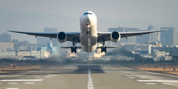 Airlines attack Sabre/Farelogix deal