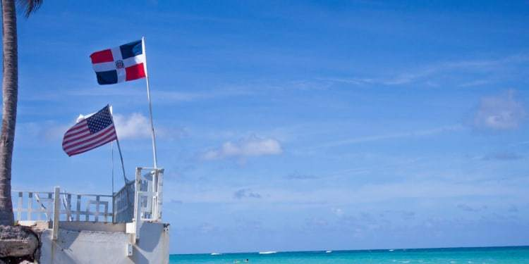 Dominican Republic defeats arbitration claim by dual nationals