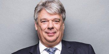 Rolf Rattunde 1957-2019