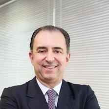 Augusto Tolentino Pacheco de Medeiros