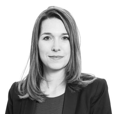 Quinn Emanuel promotes first of counsel in Paris
