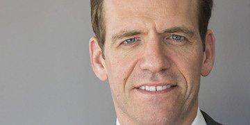 Quinn Emanuel hires former Swiss bank investigations head