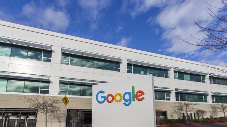 Google did not harm consumers, CADE investigators say