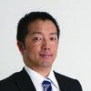 Hironobu Tsukamoto
