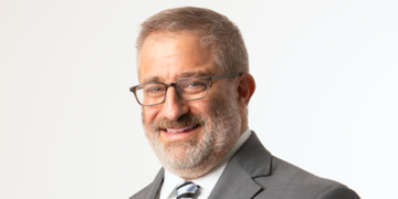 Former Miami US attorney joins Greenberg Traurig