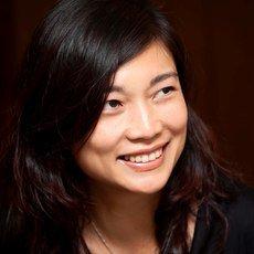 Lim Koon Huan