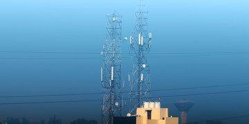 India defeats telecoms claim