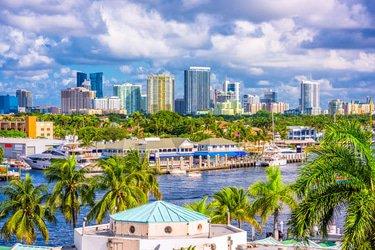 Alleged real estate fraudster files Chapter 15 in Florida