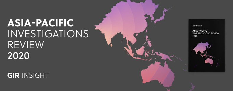 Asia pacific investigations review 2020 reviews banner gir 1024 400 789x308
