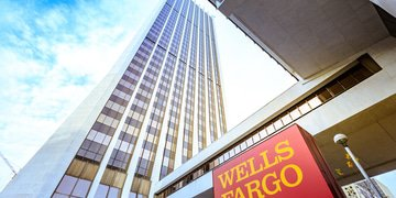 """Wells Fargo employees routinely warned leadership of """"growing plague"""" of misconduct"""