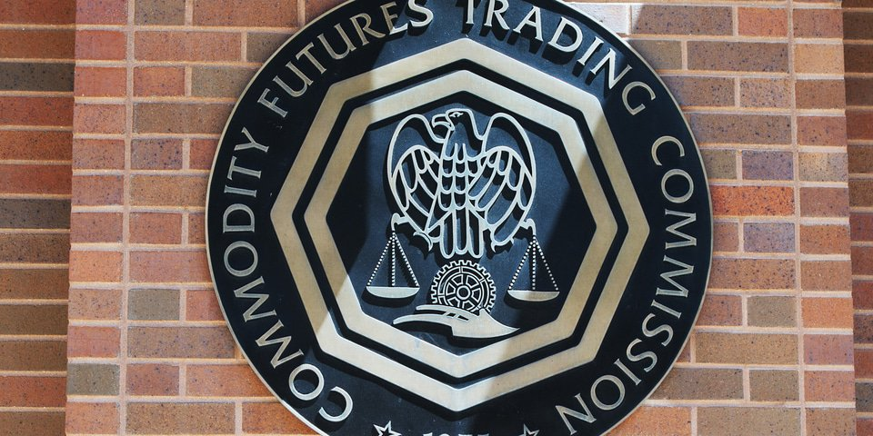 CFTC records another year of aggressive spoofing enforcement