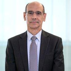 Edwin  J Seda-Fernández