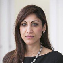 Afzalah Sarwar