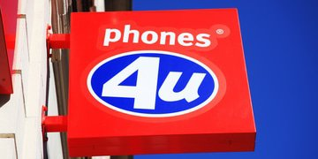 UK mobile operator accuses rivals of collusion
