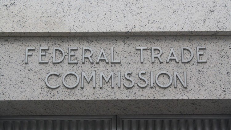 FTC will move fast on study of big tech deals