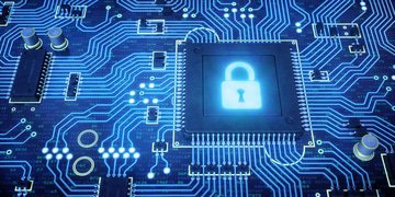 Cybersecurity concerns highlighted in new survey