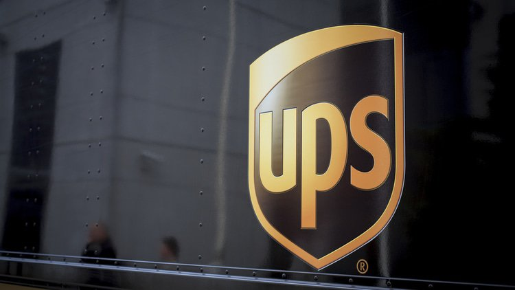 ECJ confirms that EU enforcer violated UPS's defence rights