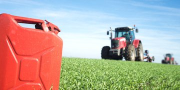 ECJ upholds searches in biofuel probes