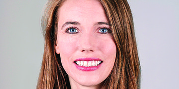 Kirkland hires from Weil in London