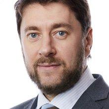 Maxim Boulba