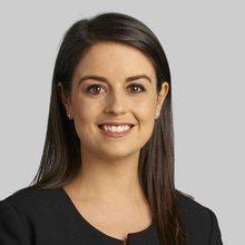 Alexandra Mason