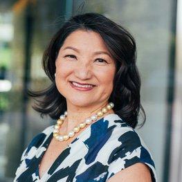 Karen B Wong