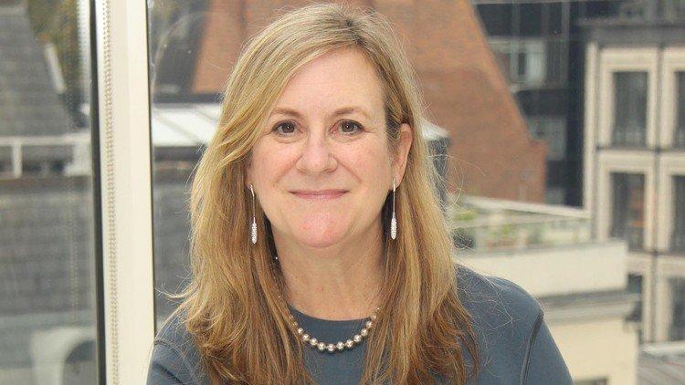 Heads-up: Debra Dandeneau at Baker McKenzie in New York