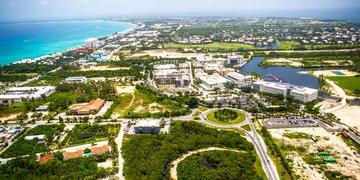Madoff investor's Cayman liquidation recognised in New York