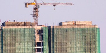 Homebuyers' rights upheld in India