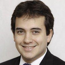 Tiago Moreira Vieira Rocha