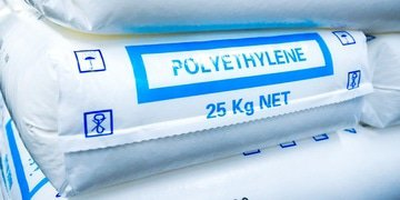 Indian-Korean polyethylene dispute enters damages phase