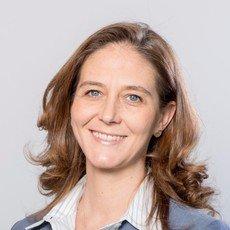 Vanessa Franyutti J