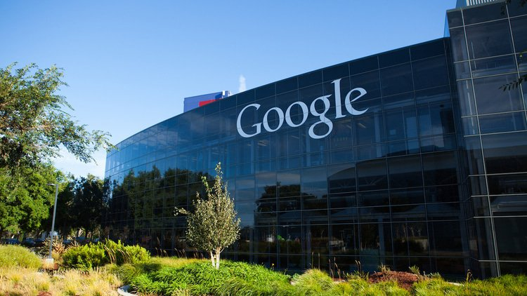 ACCC should reconsider competitive landscape, Google says