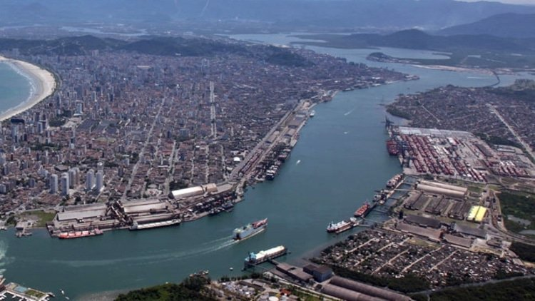 Port authority prevails in Brazilian arbitration saga