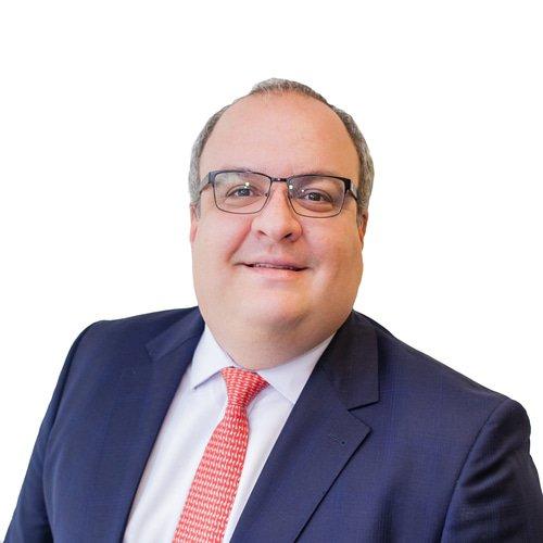 Milton Pinatti Ferreira de Souza
