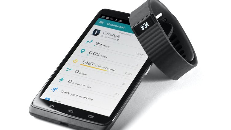 Sims concerned about Google/Fitbit