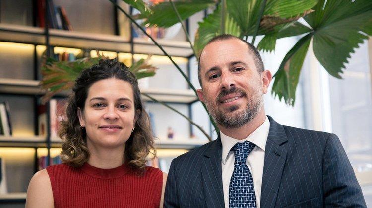 Brazil's VMCA Advogados opens data practice