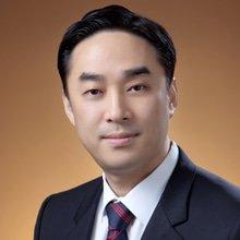 Korea - The International Arbitration Review - Edition 9