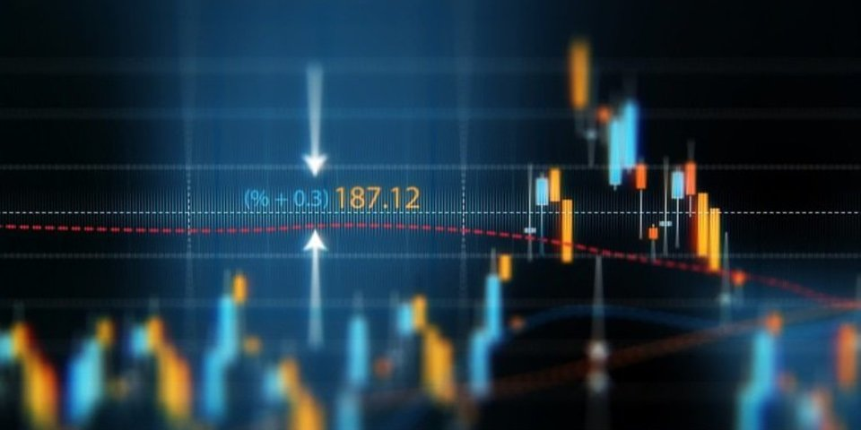 Debt capital markets report Brazil: May-June