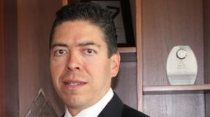 Sánchez Devanny recruits SAT audit official as partner