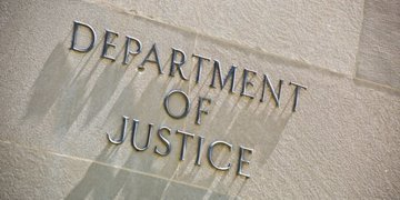 A tale of two trials: how the DOJ prosecuted Forex traders