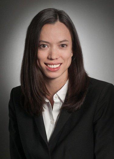 Former FCPA unit prosecutor makes partner at MoFo