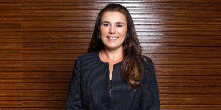 Campos Mello hires disputes lawyer