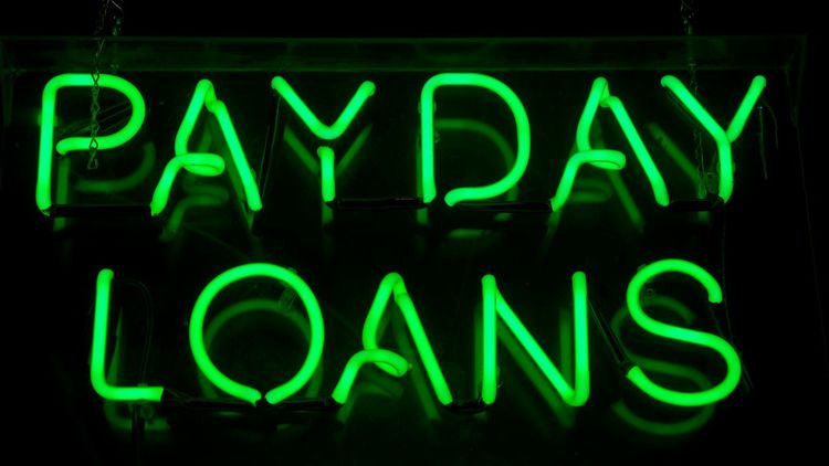 UK administrators seek recognition in New Jersey to probe alleged servicer of payday loans
