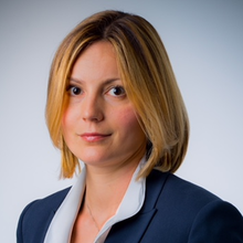 Ruxandra Ciupagea