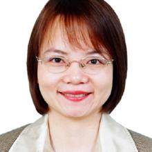 Zhou Yuhua