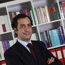 Antonio  Lobo Vilela