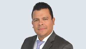 BLP hires counsel to lead two new offices in Costa Rica