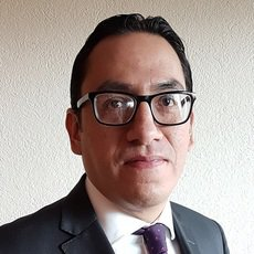 Armando Arenas Reyes